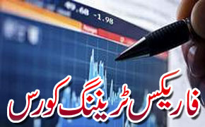 Complete Urdu Forex Training