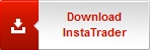 Download Insta Traders Software From Insta Forex Pakistan